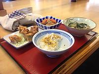 Shizuoka_lunch2_2