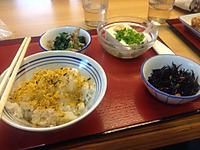 Shizuoka_lunchi1_2