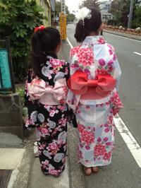 Yukata_120804_sora